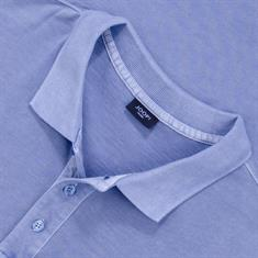 JOOP Poloshirt blau