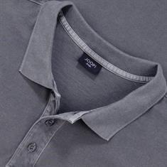 JOOP Poloshirt grau