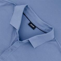 JOOP Poloshirt hellblau