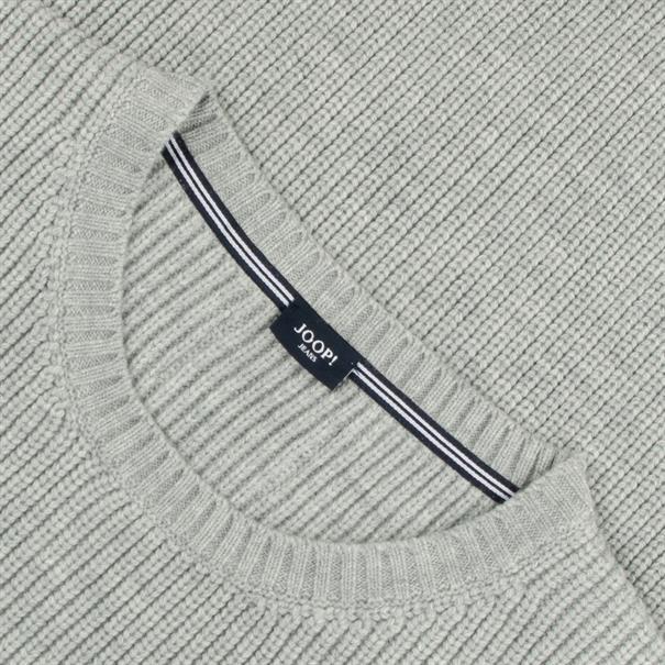 JOOP Pullover grau