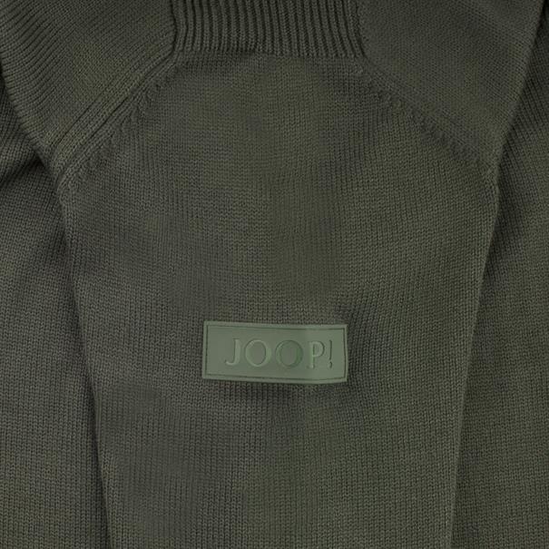 JOOP Pullover oliv