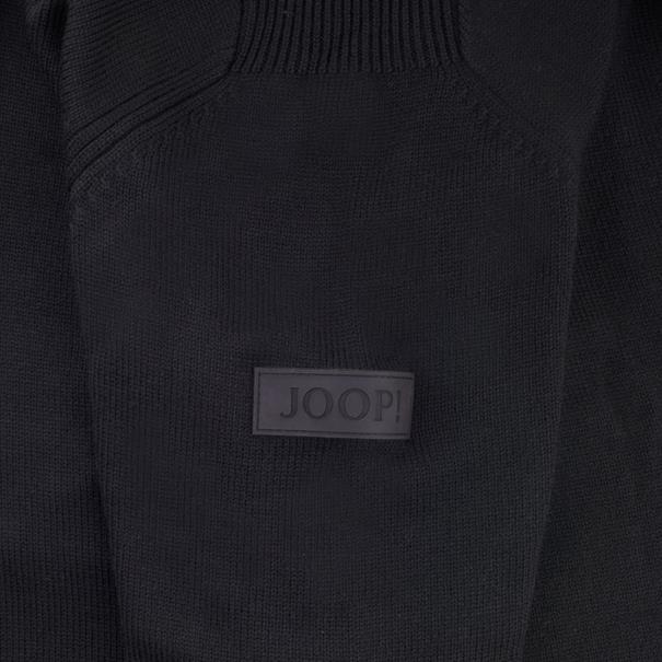 JOOP Pullover schwarz