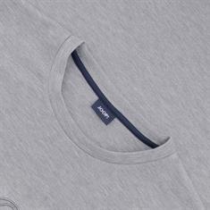 JOOP Sweatshirt grau