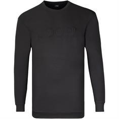 JOOP Sweatshirt schwarz