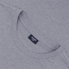 JOOP T-Shirt grau