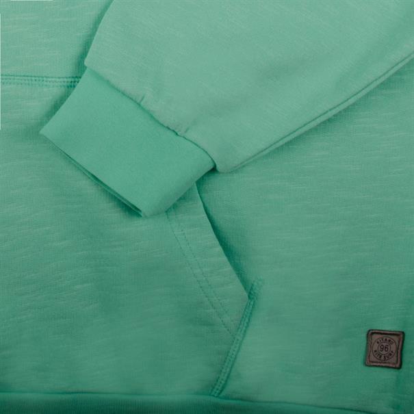 KITARO Sweatshirt mint
