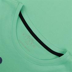 KITARO T-Shirt mint