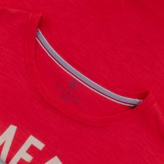 KITARO T-Shirt rot