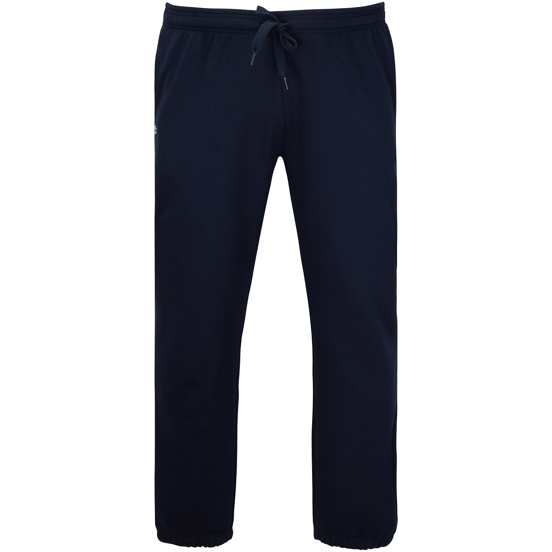 buy online 3c6fa 961c2 LACOSTE Jogginghose marine