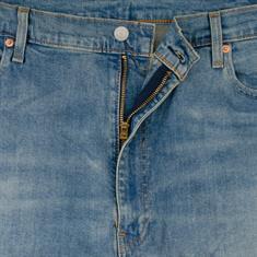 LEVI´S Jeans blau