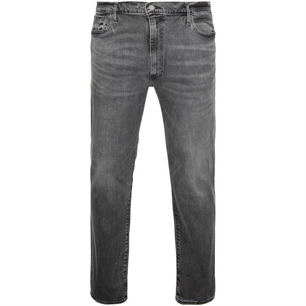 LEVI´S Jeans grau