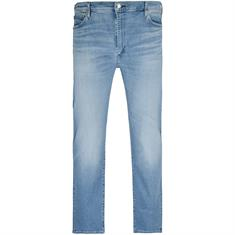 LEVI´S Jeans hellblau