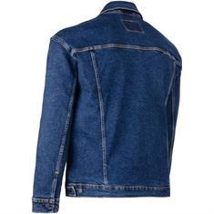 LEVI´S Jeansjacke jeansblau