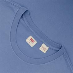 LEVI´S T-Shirt blau