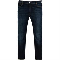 LEVI`S Jeans dunkelblau