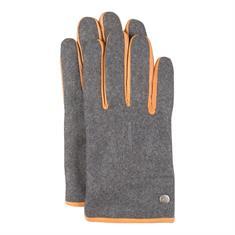LLOYD Handschuhe anthrazit