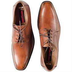 LLOYD Schuhe braun