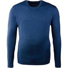 MAERZ Pullover ab Gr. 62 blau