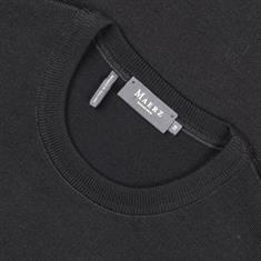 MAERZ Pullover ab Gr. 62 schwarz