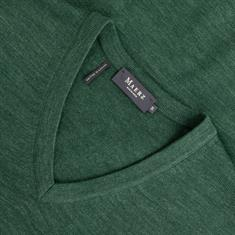 MAERZ V-Pullover ab Gr. 62 grün