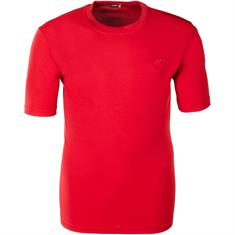 MAIER SPORTS T-shirt rot