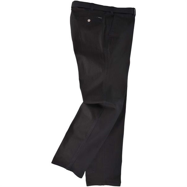 MENS Jeans schwarz