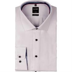 OLYMP Cityhemd - Modern fit weiß