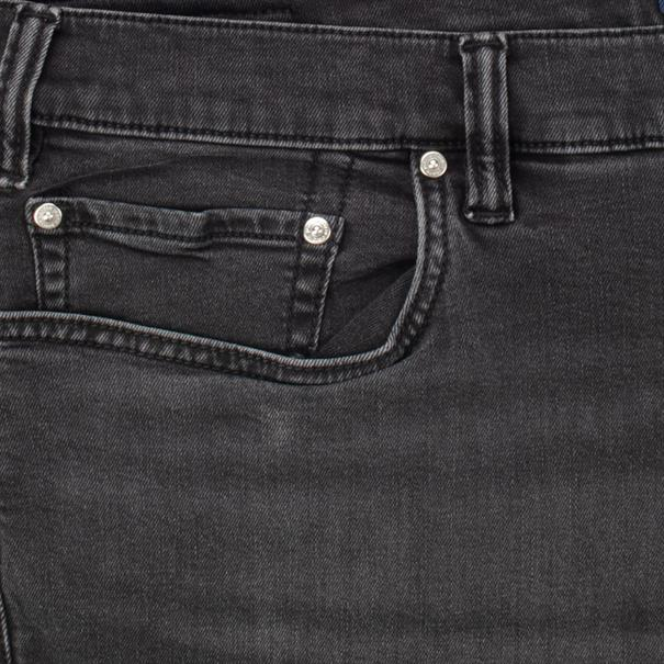 PIERRE CARDIN Jeans anthrazit