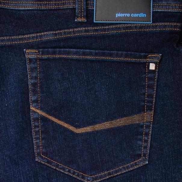 PIERRE CARDIN Jeans darkblue