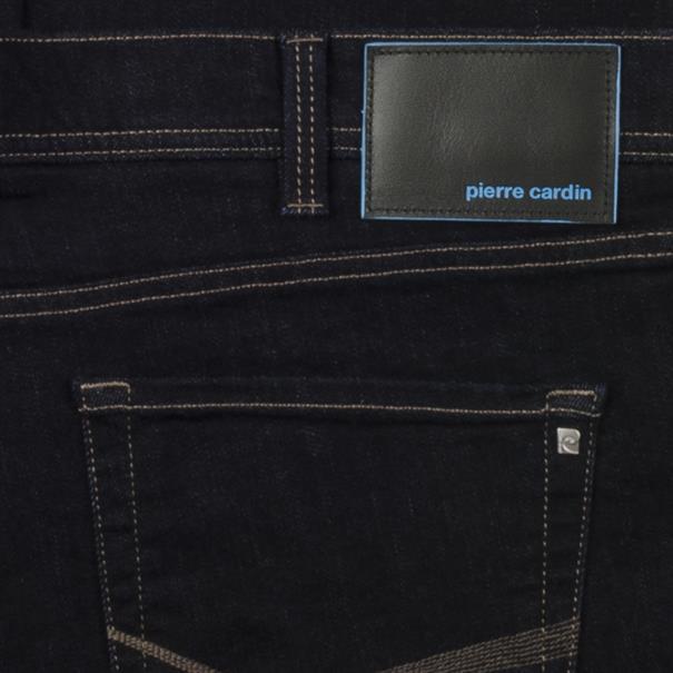 PIERRE CARDIN Jeans marine