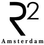 r2-amsterdam