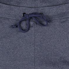 RAGMAN Jogginghose blau