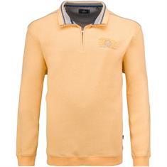 RAGMAN Sweatshirt gelb