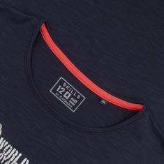 RAGMAN T-Shirt marine