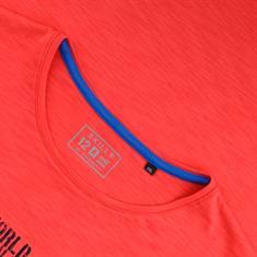 RAGMAN T-Shirt rot