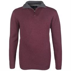 RAGMAN Troyer bordeaux