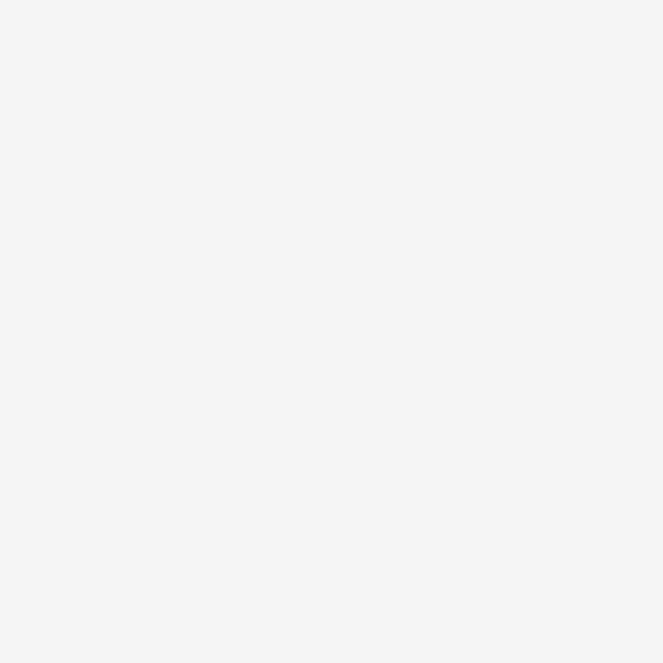 RAGMAN V-Pullover grau