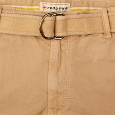 REDPOINT Shorts beige