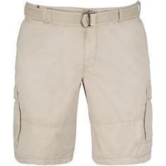 REDPOINT Shorts creme