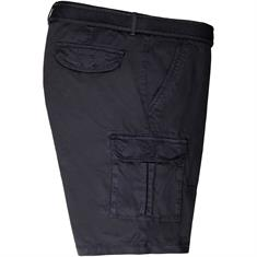 REDPOINT Shorts marine