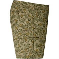 REDPOINT Shorts oliv