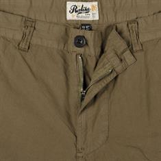 REPLIKA Cargo-Shorts grün