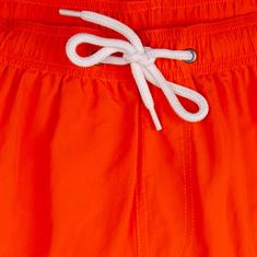 REPLIKA Schwimmshorts orange