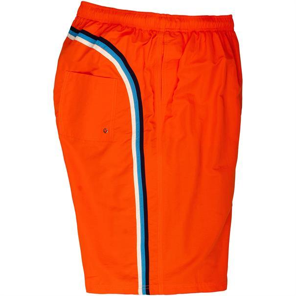 REPLIKA Schwimmshorts orange