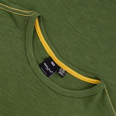 REPLIKA T-Shirt grün