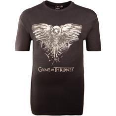 REPLIKA T-Shirt schwarz