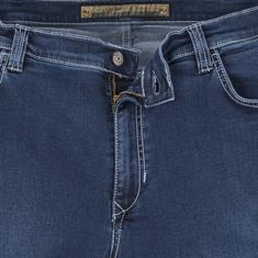 REVILS Jeans blau