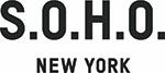 s-o-h-o-new-york