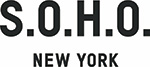 S.O.H.O. New York