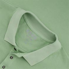 S.O.H.O. Poloshirt grün